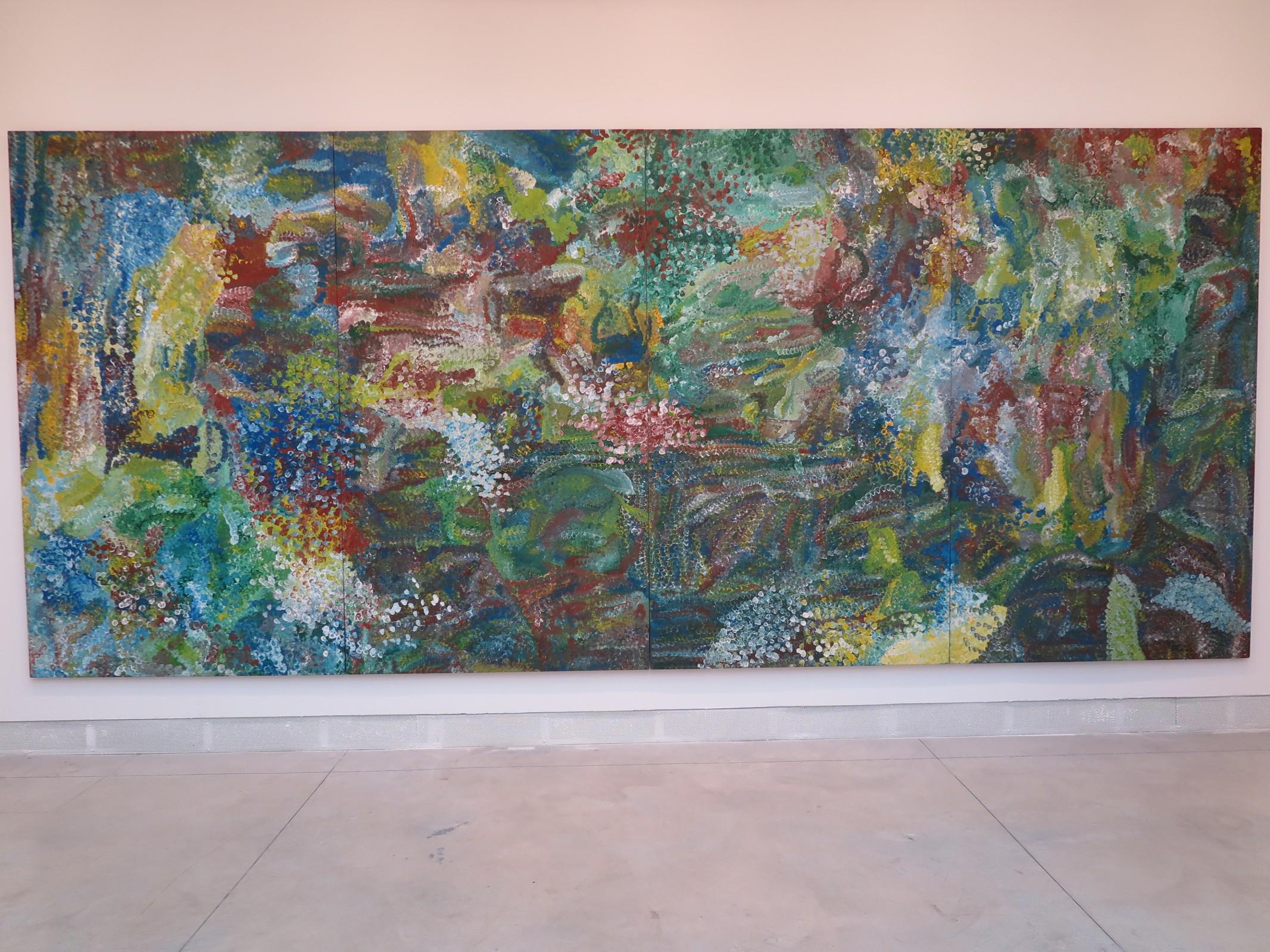 emily-kame-kngwarreye-earth-creation-1994