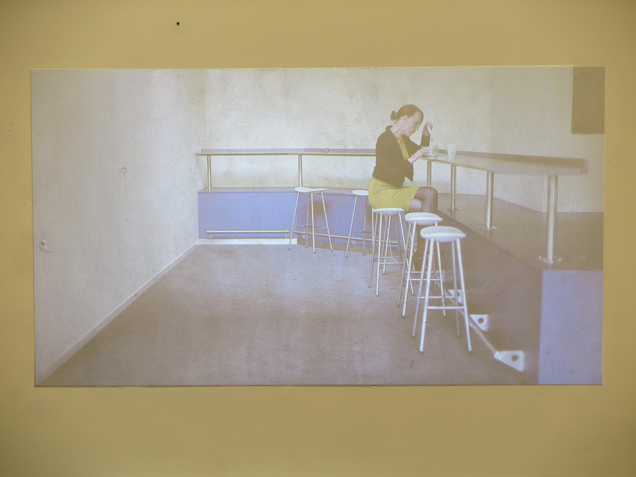 Sonia Laan - Corporate - 2015