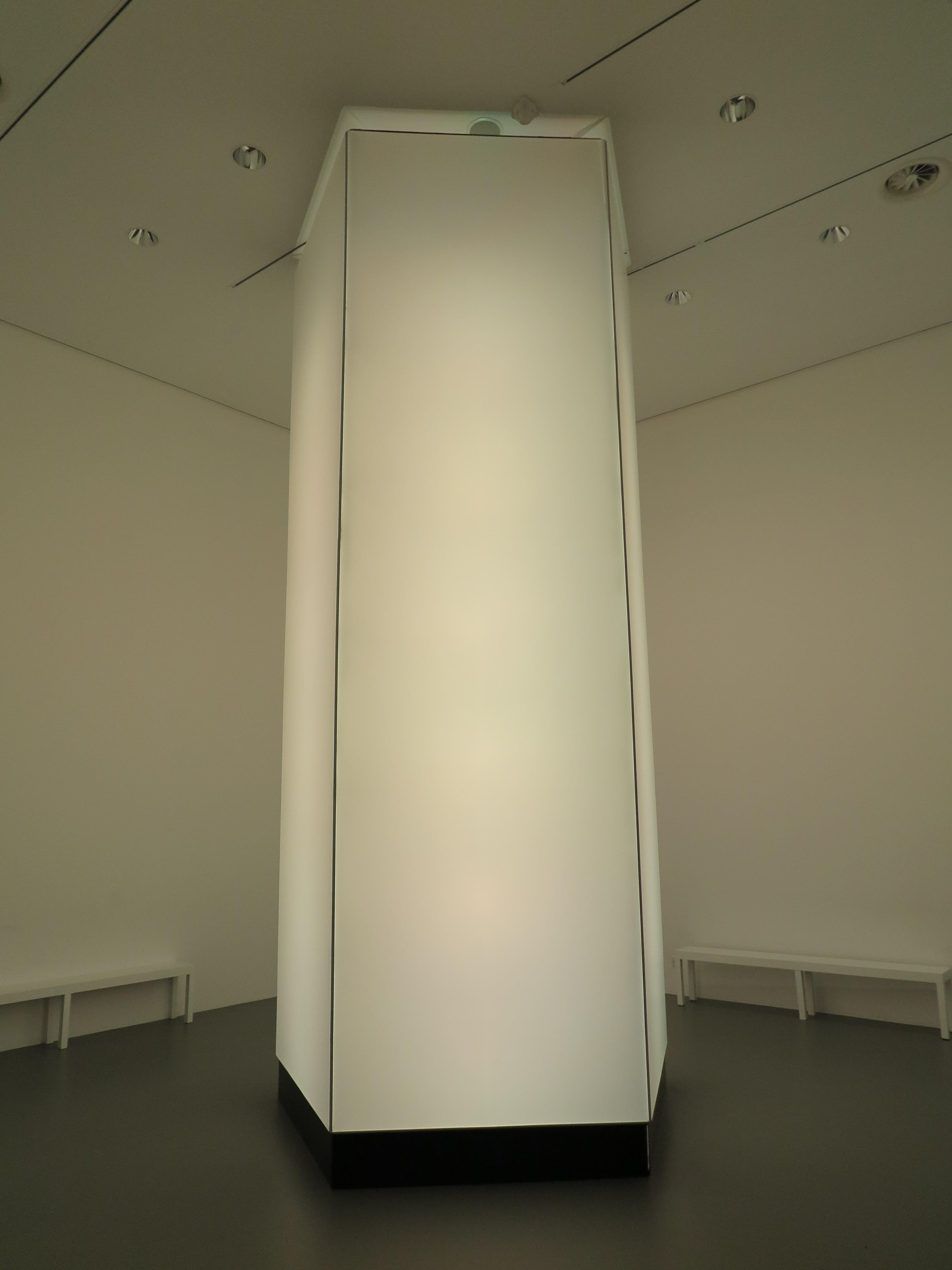 Mathijs Munnik - Common structures - 2013