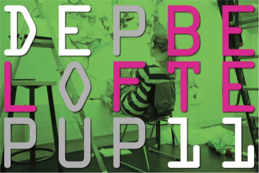 popup-debelofte11