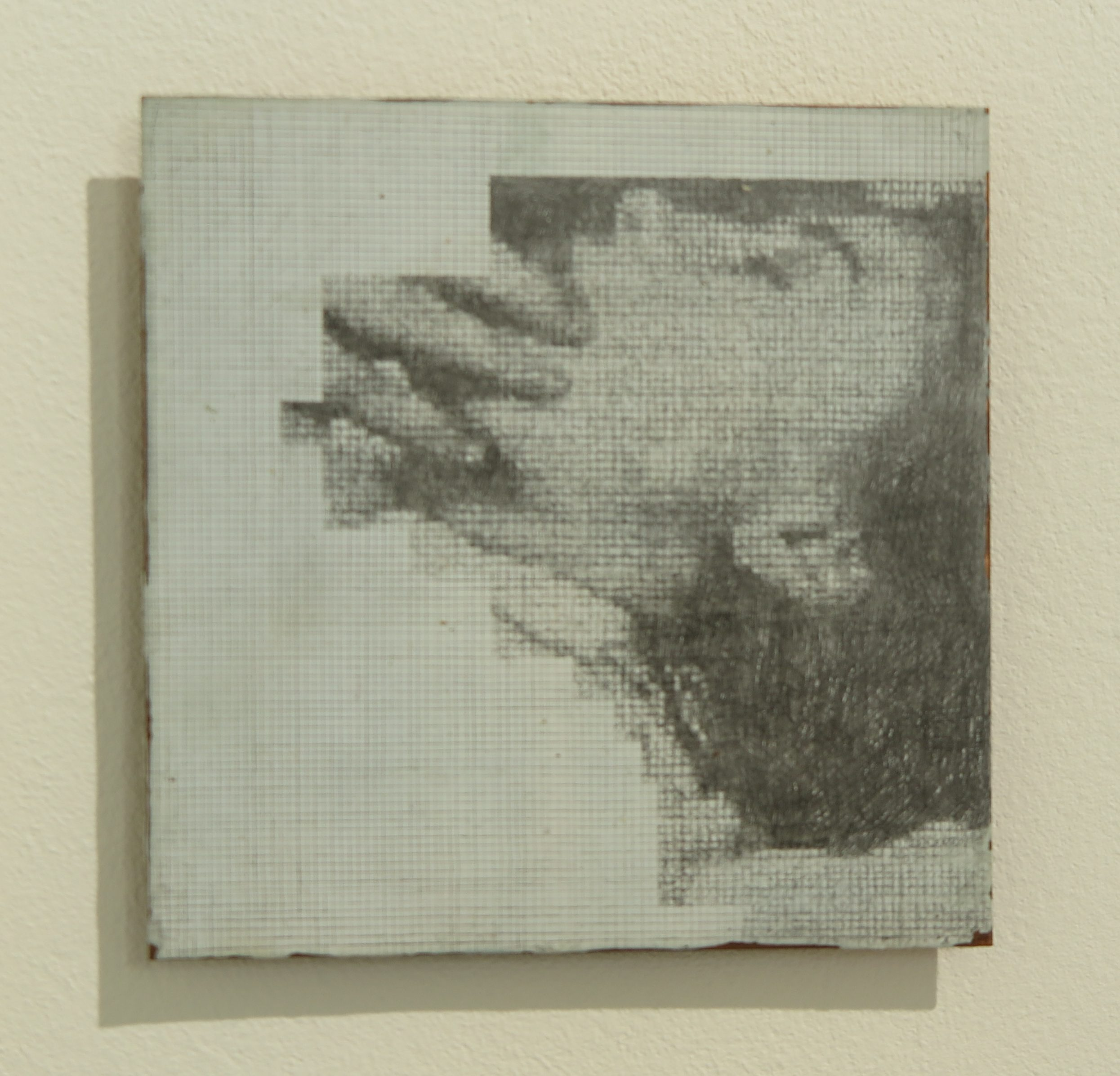 Sylvie de Meerleer - A distance t(o) close