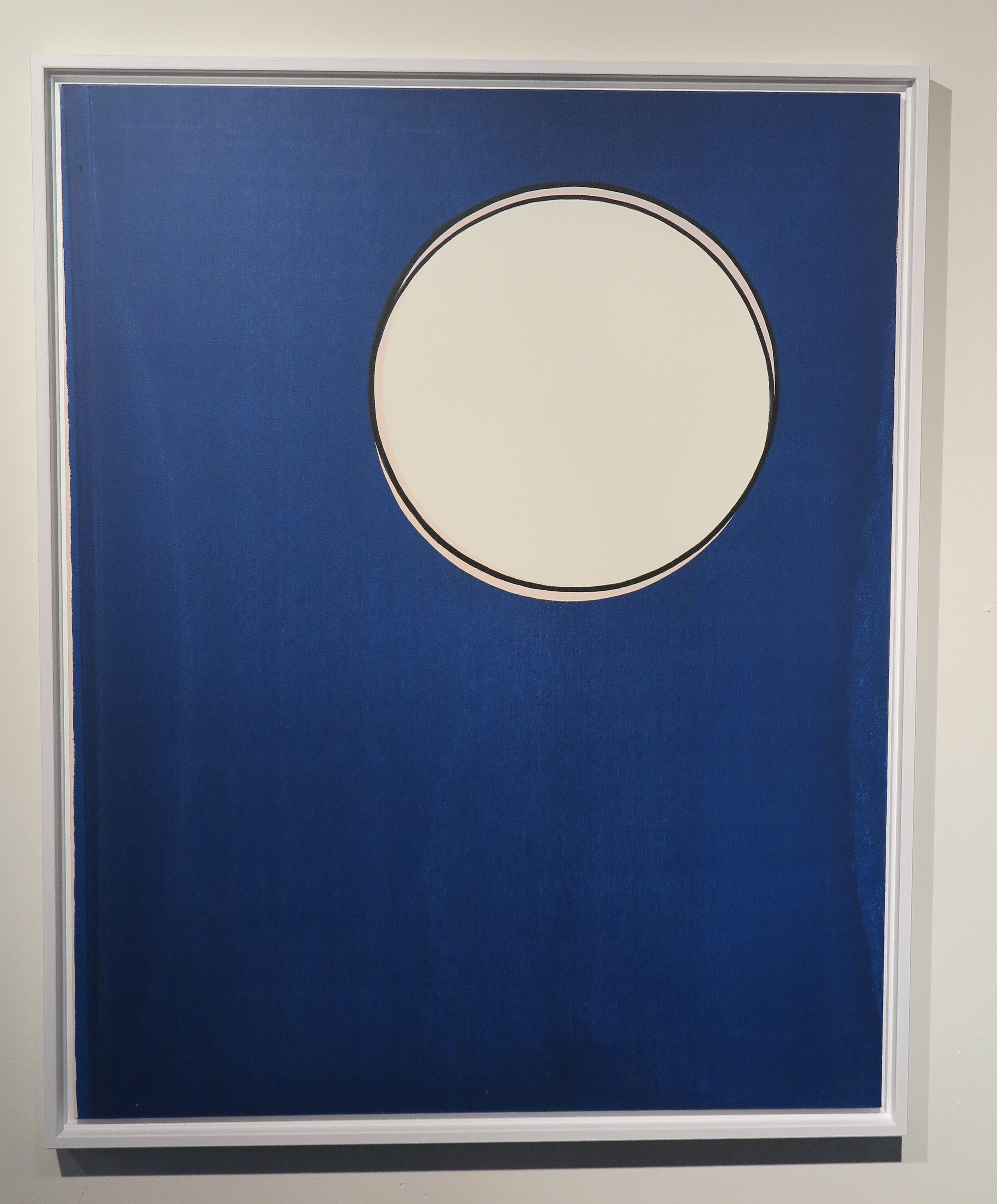 Regenerate #2 - Lieven Hendriks - Misprint moon