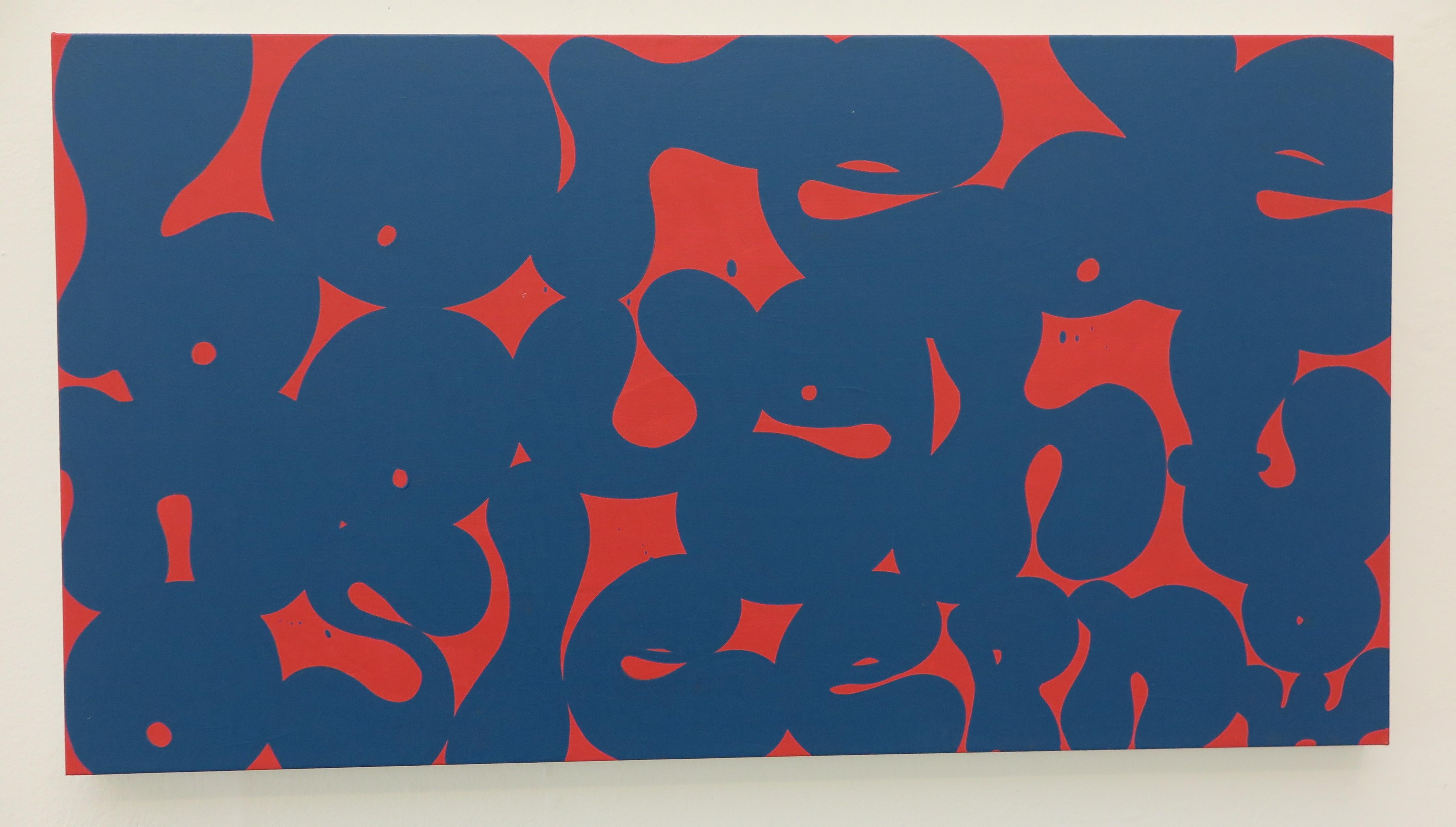Lukas Gothman - Untitled