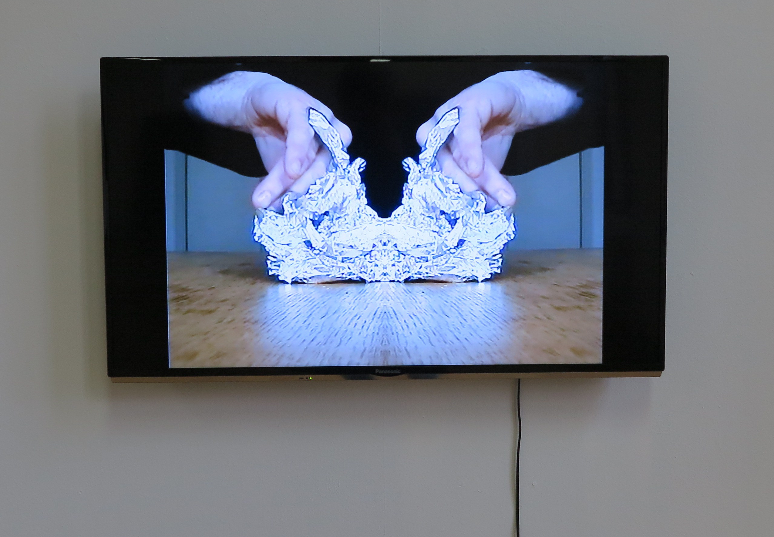 Michael Francois - Deja Vu - video