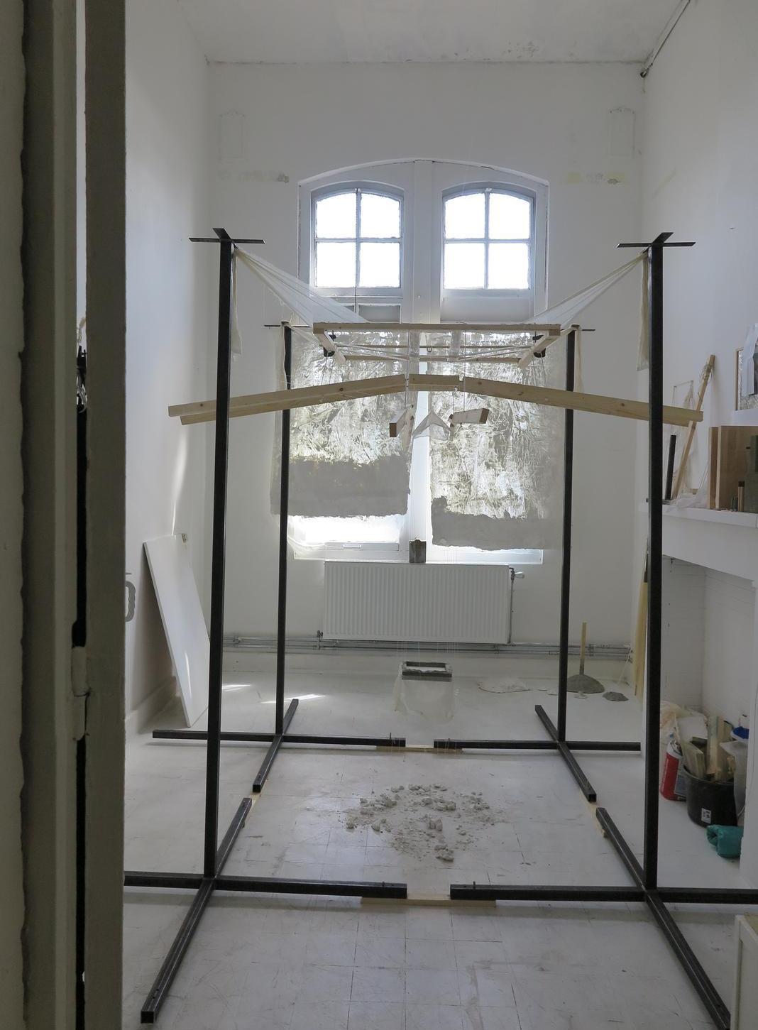 hisk_open-studios-2018_7021