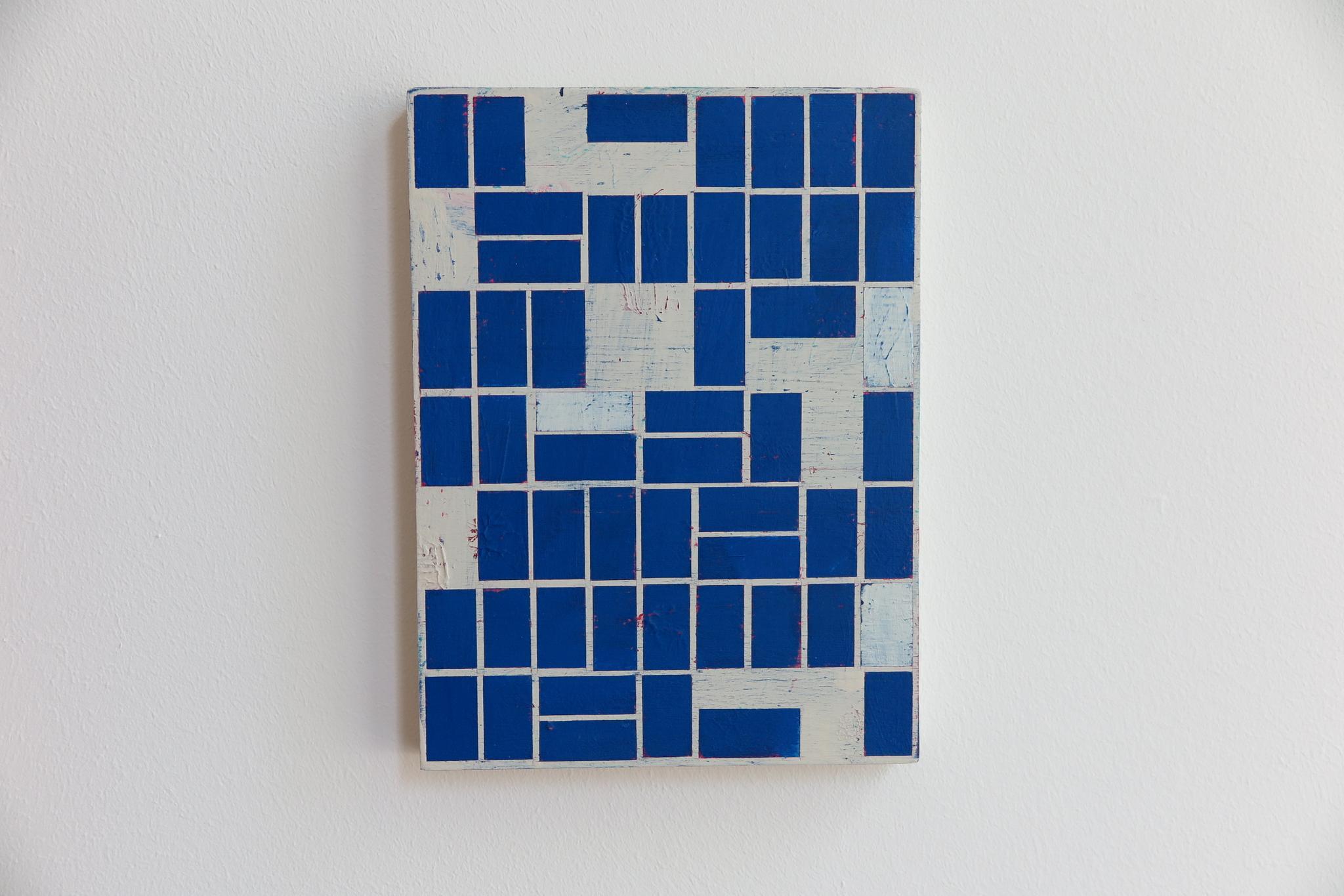 alain-biltereyst_nieuw-amsterdams-peil-2018_galerie-ellen-de-bruijne-projects_1460