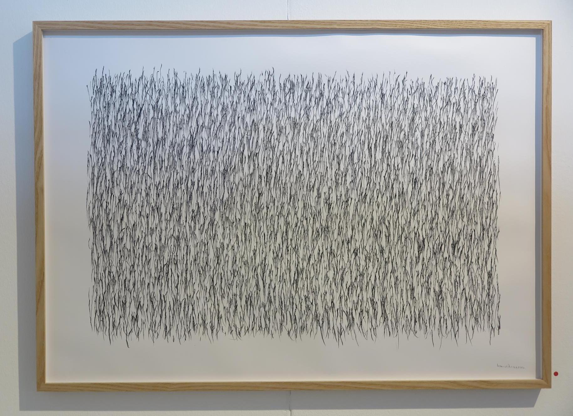 Herman de Vries - Art Affairs